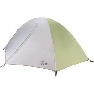 אוהל Mountain Hardwear drifter 3