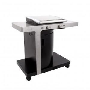 גרילר char-broil THIN T-22GA