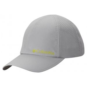 כובע מצחייה Silver Ridge Ball Cap II Columbia