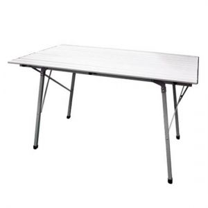 שולחן Family aluminum table מבית N.rit