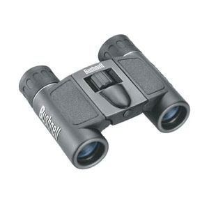 משקפת Powerview 8X21 של Bushnell