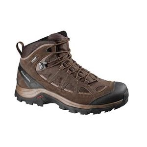נעליים לגבר Salomon Authentic GTX