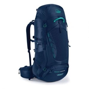 תרמיל 55:65 ליטר Lowe Alpine Axiom Manaslu ND