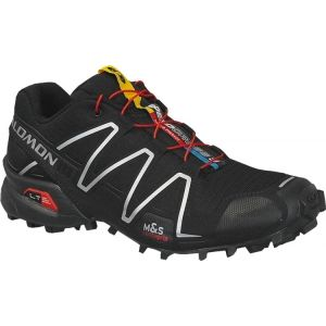 נעלי salomon speedcross 3