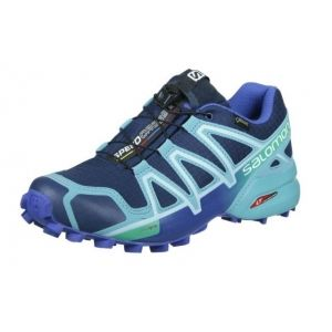 נעלי נשים Salomon Speedcross 4 Gore-Tex