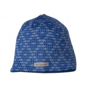 כובע Columbia Winter Worn Beanie