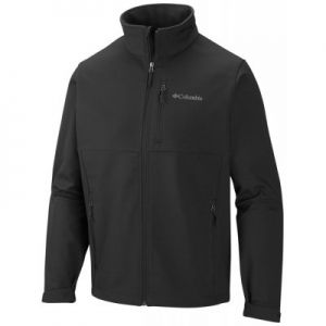 מעיל סופטשל Columbia Ascender Softshell