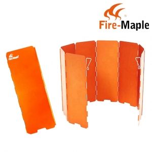 מגן רוח Fire Maple FMW-508
