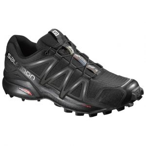 נעלי Salomon Speedcross 4