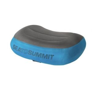 כרית ראש Sea To Summit Aeros Premium