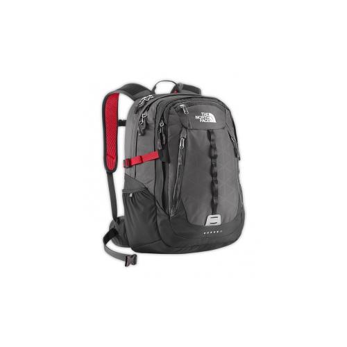 תיק יום the north face surge 32L