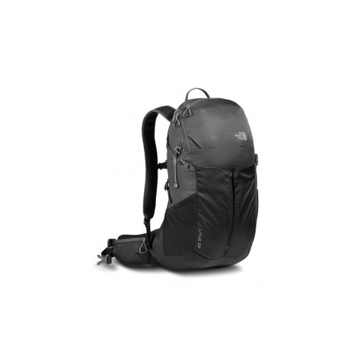 תרמיל 22 ליטר The North Face Litus