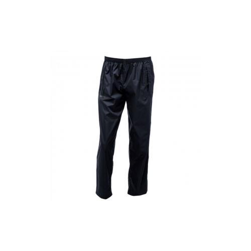 מכנס גשם Regatta Pack It Overtrousers