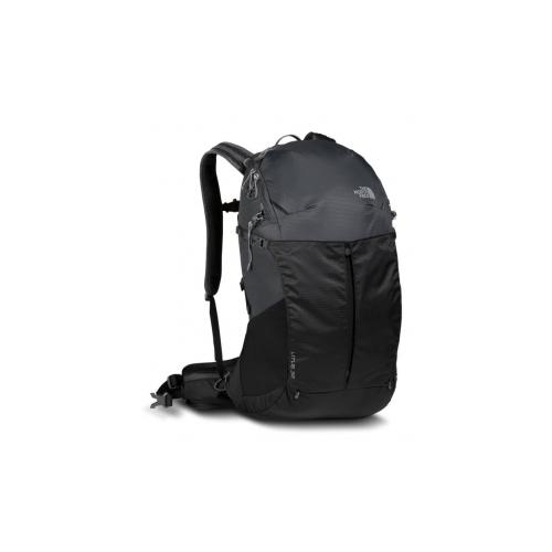 תרמיל 32 The North Face Litus